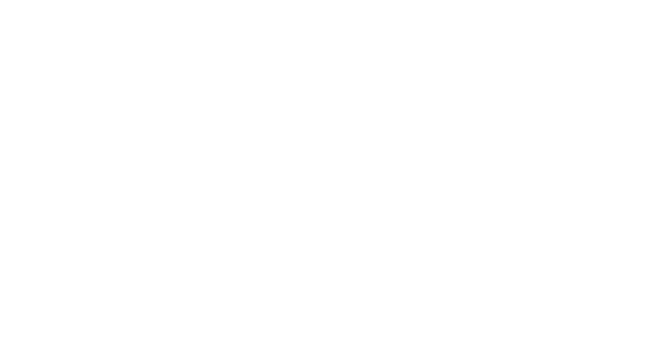 Mesh up your life!