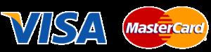 logo-visa-mastercard-creditcard