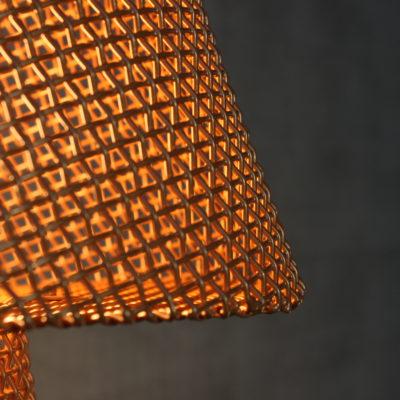 Sfeerfoto tafellamp Jeannette 2