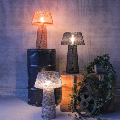 Sfeerfoto tafellamp Jeannette 3-2